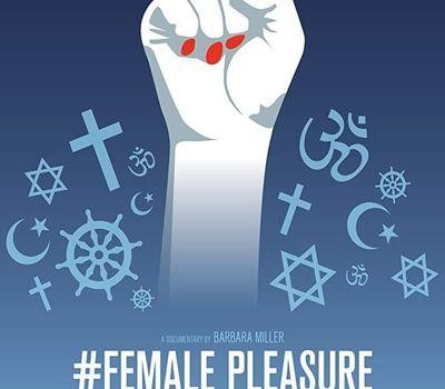 #Female Pleasure online
