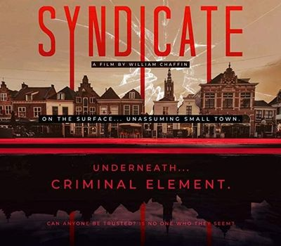 Streets of Syndicate online