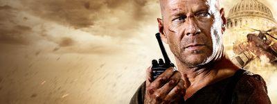 Die Hard 4 : Retour en enfer online
