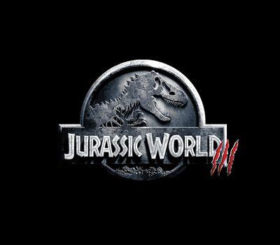 Jurassic World 3 online