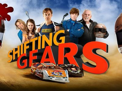 watch Shifting Gears streaming