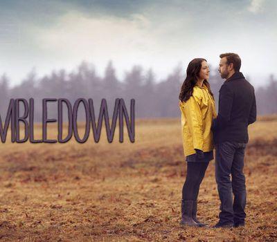 Tumbledown online