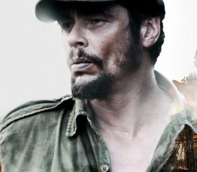 Che: Part One online