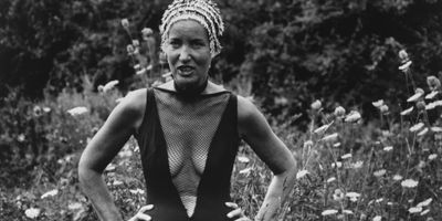 Grey Gardens en streaming