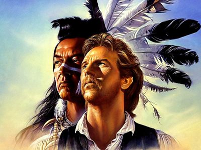 watch Dances with Wolves streaming