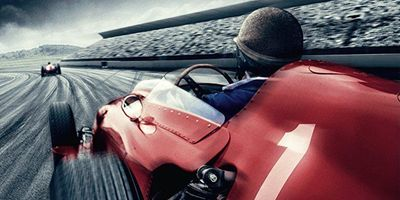 Ferrari : course vers l'immortalité en streaming