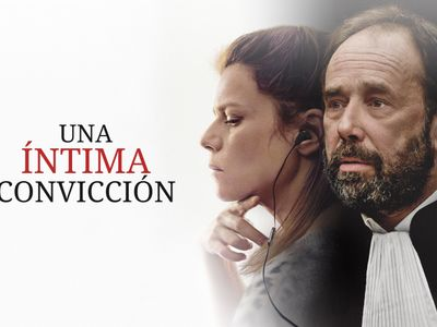 watch Conviction streaming