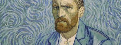 La Passion Van Gogh online