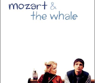 Mozart and the Whale online