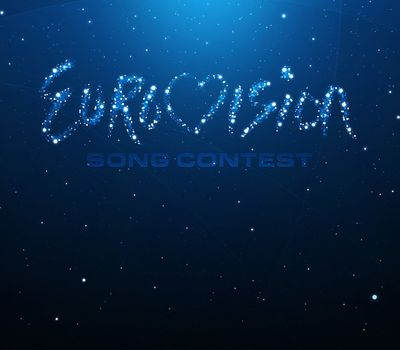 Eurovision Song Contest online