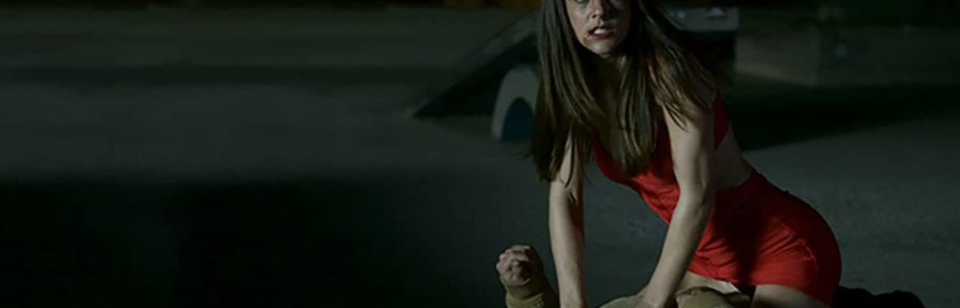 Voir film I Spit on Your Grave III: Vengeance is Mine en streaming