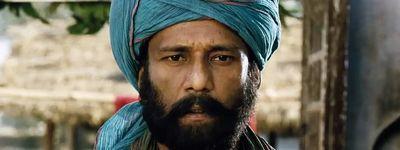 Nanak Shah Fakir online