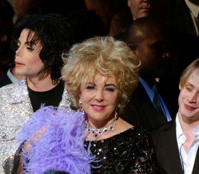 Michael Jackson: 30th Anniversary Celebration online