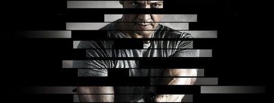 Jason Bourne : L'Héritage online