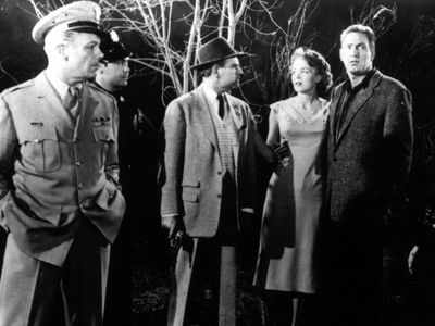watch Plan 9 from Outer Space streaming