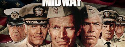 La Bataille de Midway online