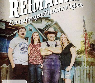 Die Reimanns online