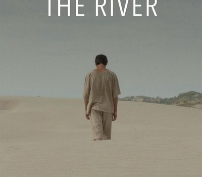 The River online