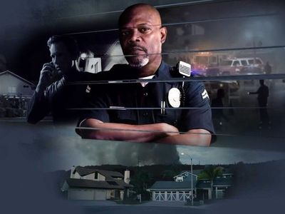 watch Lakeview Terrace streaming