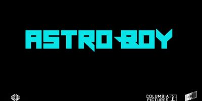 Astro Boy en streaming