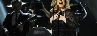 Adele - Live at the Royal Albert Hall online