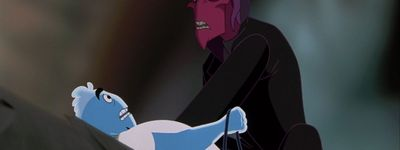 Osmosis Jones online