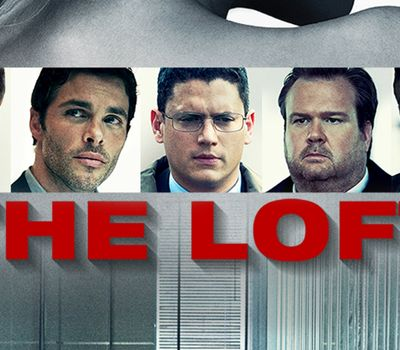 The Loft online