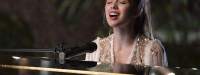 High School Musical: La comédie musicale: Spécial Noël online