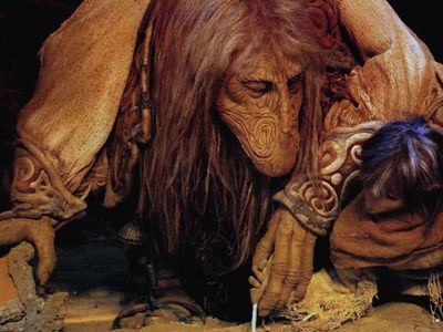 watch The Dark Crystal streaming