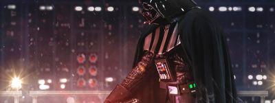 L'Empire contre-attaque online