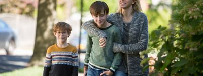 The Book of Henry online