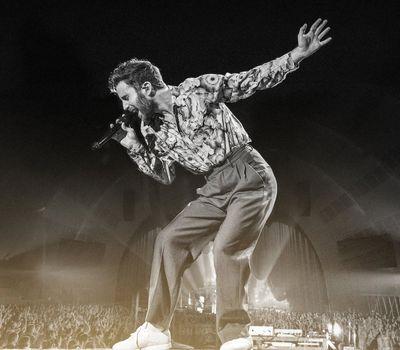 Ben Platt: Live from Radio City Music Hall online