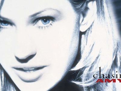 watch Chasing Amy streaming