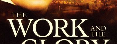 The Work and the Glory online