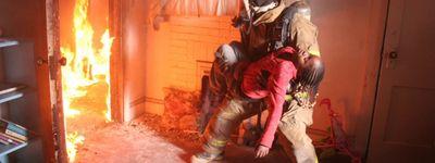 Fireproof online