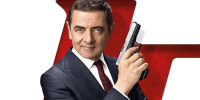 Johnny English contre-attaque en streaming