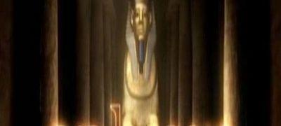 Sphinx – Geheimnisse der Geschichte