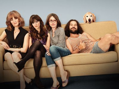 watch Our Idiot Brother streaming