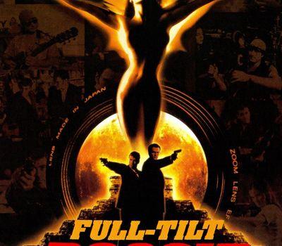 Full Tilt Boogie online