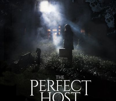 The Perfect Host: A Southern Gothic Tale online