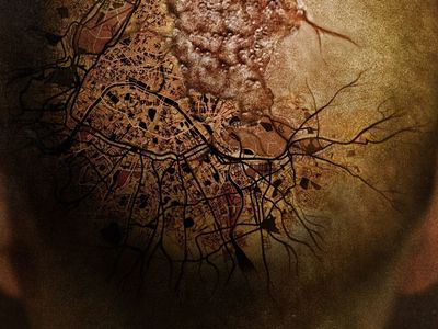 watch Afflicted streaming