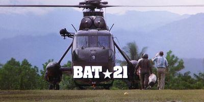 Air Force Bat 21 STREAMING