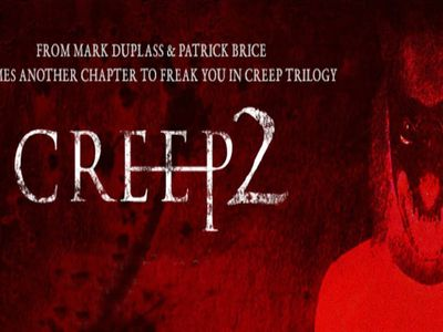 watch Creep 2 streaming