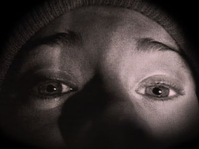 watch The Blair Witch Project streaming