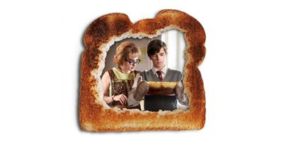 Toast en streaming