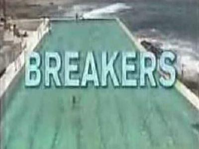 watch Breakers streaming