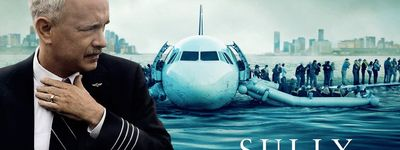 Sully online