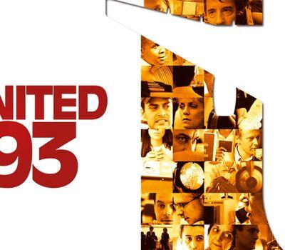 United 93 online