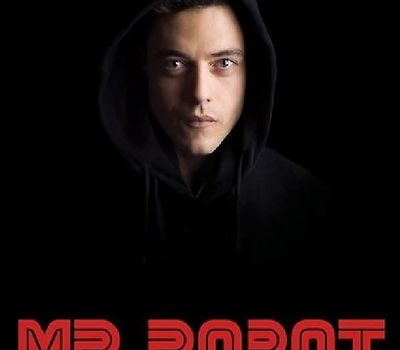 Mr. Robot: Behind the Mask online