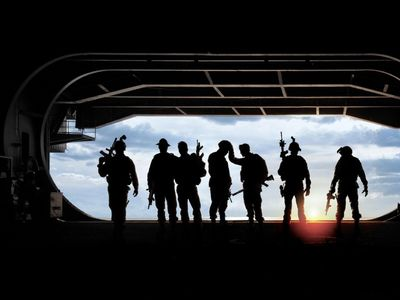 watch Act of Valor streaming